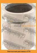 Поршень суппорта тормозного заднего FEBEST / 0376RA6R