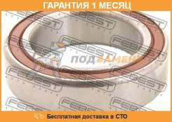 Подшипник привода опорный (38x58x15) FEBEST / AS3858152RS. Гарантия 1 мес.