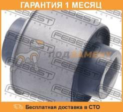 Сайлентблок передн поеречн тяги CHRYSLER 300C 2004- CRAB-021 FEBEST / CRAB021. Гарантия 1 мес.