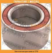 Подшипник ступичный передний (40x74x42) FEBEST / DAC40740042. Гарантия 1 мес.