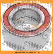Подшипник ступичный передний (45x84x40x42) FEBEST / DAC45844042. Гарантия 1 мес.