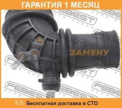 Патрубок фильтра воздушного FEBEST / NAHE50. Гарантия 1 мес.