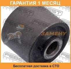 Сайленблок задний переднего рычага без кронштейна (гидравлический) FEBEST / TAB235. Гарантия 1 мес.