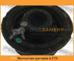 Втулка крепления радиатора FEBEST / MSB062