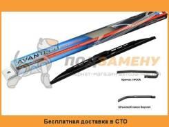 Щетка стеклоочистителя AVANTECH A-26 AVANTECH / A26