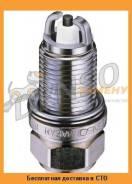 Свечи стандартные DENSO / K16TNRS9