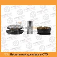 Ремкомплект Опора амортизатора Avantech AVANTECH / ASM0143RK