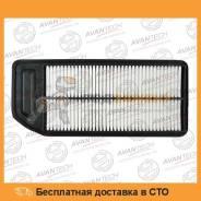 Воздушный фильтр AVANTECH / AF0312