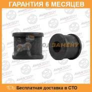 Втулка стабилизатора Avantech AVANTECH / ABH4116. Гарантия 6 мес.
