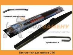 Щетка стеклоочистителя AVANTECH / S22