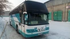 Neoplan. Продам туристический автобус , 47 мест