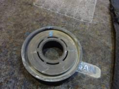 Шкив компрессора кондиционера QG15DE Nissan(Дефект)
