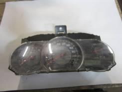 Панель приборов Nissan Tiida (C11) 2007-2014 (24810EM00D)