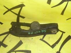 Рычаг поперечный передний правый TOYOTA Lite Ace/Town Ace SR40