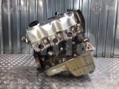 Двигатель 6G72 Хендай Галлопер