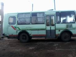 ПАЗ 32053. Автобус ПАЗ-32053 гв2007, 23 места