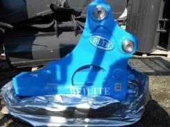 Гидромолот BLTB-75S на экскаваторы 7-8 тонн