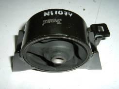 Подушка ДВС Nissan