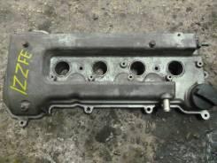 Клапанная крышка Toyota 1ZZFE
