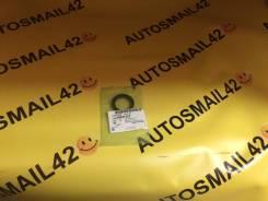 24447223 General Motors Сальник коленвала передний