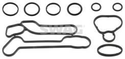 Прокладка масляного радиатора. Opel: Mokka, Astra, Vectra, Insignia, Zafira, Signum, Astra Family, Meriva, Corsa Chevrolet: Vectra, Astra, Orlando, Cr...