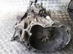 КПП - автомат (АКПП) Ford Mondeo 2 1996-2000