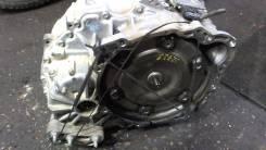 КПП - автомат (АКПП) Ford Mondeo 4 2007-2015