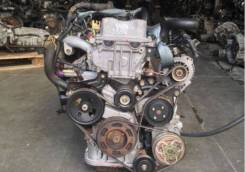 Двигатель Nissan 240SX