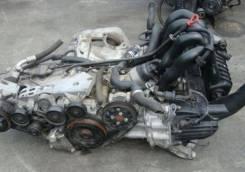Двигатель Mercedes Benz A190 (W168)