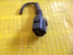 Разъем, фишка, штекер Audi A8 D3 4E