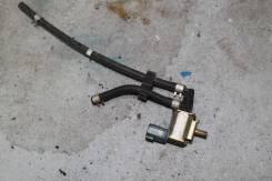 Клапан вакуумный Nissan 14930-38U10