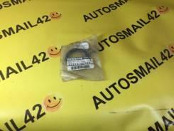 31375-8E002 Nissan сальник