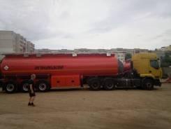 Foxtank ППЦ-40, 2018