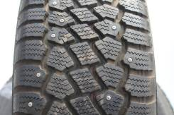 Gislaved Nord Frost C, 195/60 R16 C 99/97T