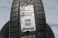 Gislaved Com Speed, 225/65 R16 C 112R