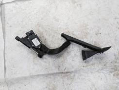 Педаль газа Kia Sportage 3 SL 2010-2015