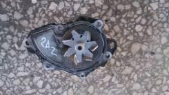Помпа 2AZ Тойота
