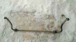 Стабилизатор передний для Пежо 308 I 2007-2015