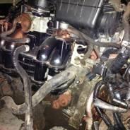 Продам двигатель Honda D15Y4 (D15B)