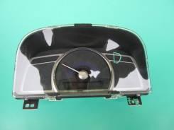 Панель приборов Honda Civic,4D/FD1/FD2/FD3/FN2, R16A/R18A/K20A/LDA