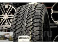 General Tire Grabber AT3, 225/65 R17