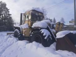 Кировец, 2000