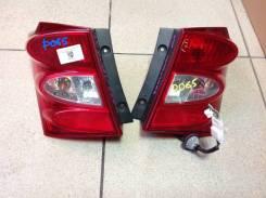 Стоп сигнал Honda Freed GB4 2008 год контрактный