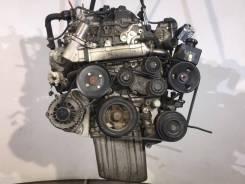 Двигатель Санг Енг D20DT, D20DTF, D20DTR, D27DT.