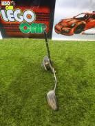 Педаль газа Daihatsu Terios Kid J111G (LegoCar)