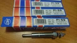 Свеча накаливания PI59