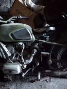 Днепр МВ-650, 1995