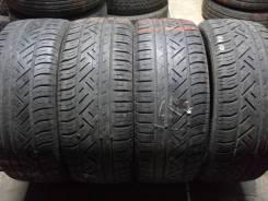 Pirelli Dragon, 215/45 R17