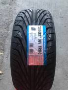 Triangle Group TR968, 225/50 R17