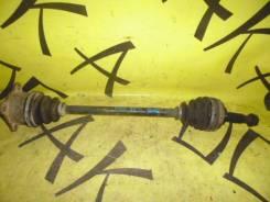 Привод задний правый TOYOTA SPRINTER CARIB AE115